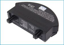 UK Battery for Bose 40228 40229 40229 NTA2358 3.7V RoHS