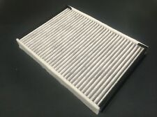 *NEW* Land Rover Volvo Charcoal Cabin Air Filter LRO-39621 *FREE SHIPPING*