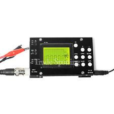 SainSmart Digital Mini DSO062 Oscilloscope 1MHz Analog Bandwidth 20MSa/s DIY Kit