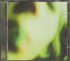 SMASHING PUMPKINS Pisces Iscariot NEW CD 14 track 1994 Virgin Holland