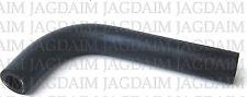 JAGUAR XJS/XJ12 76-92 Coolent Hose CAC4605/1 CAC46051