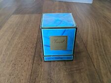 Climat By Lancome Pure Parfum Splash 0.47 oz./ 14 ml Splash For Women New In Box