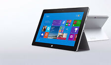 "MICROSOFT SURFACE PRO 3 - 256GB + WINDOWS 8.1 PRO + Wi-Fi + 12"" TABLET + FHD"