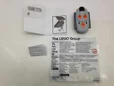 LEGO 8885 - BRAND NEW Power Functions Remote Control