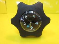 NEW OEM SKI DOO SKIDOO MXZ ZX 440/500/600/700/800 FUEL PETROL GAS GAUGE CAP