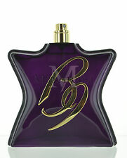 B9 by Bond No.9  Eau de Parfum 3.3 oz 100 ml Spray Women TST