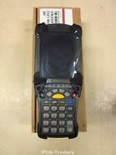 Symbol Motorola MC9094 MC9094-SKCHJAHA6WR 1D 2D Imager BT WiFi a/b/g NEW IN BOX