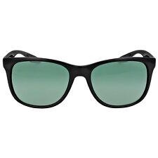 Prada Lifestyle Black Sunglasses 0PS 03OS-1AB3O1-55