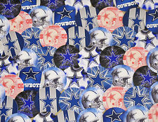"SET of 56- 1"" PRECUT ""DALLAS COWBOYS"" Bottlecap images."