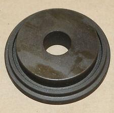 Ford Rotunda 308-878 Input Seal Installer Tool (36887)