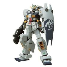 Gundam MSIA TR-1 Hazel Custom Figure with shield