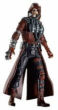 "DC Comics Multiverse Arkham Knight 4"" Inch Scarecrow Action Figure Collectible"