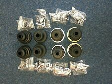 Ford Escort Rs Cosworth 4x4 Delanteros Y Traseros Cv Boot Kit Set