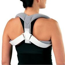 Posture Corrector Support Clavicle AC Collar Thoracic Spine Fracture Brace