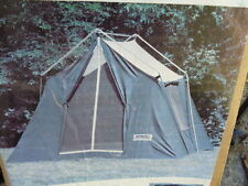 WENZEL CANVAS TENT 9'x12'