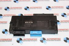 BMW 1 Series e87 ECU BODY CONTROL MODULE L2 ECU JUNCTION BOX 61356971961 6971961