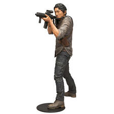 McFarlane Toys The Walking Dead TV 10 inch Deluxe Action Figure - Glenn Rhee
