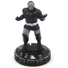 HEROCLIX SLoSH 044 DARKSEID Superman and the Legion of Superheroes figure FK412