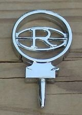 64 65 Buick Riviera Hood ornament NEW 1964 1965 BUR010