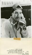 PETER SELLERS THE WORLD OF HENRY ORIENT ERICOFON TELEPHONE 1968 NBC TV PHOTO