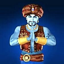 Mighty Marid Warrior Genie Makes His Magick Yours! Protection Money Power & Love