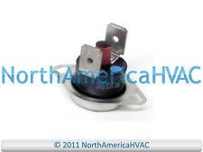 Intertherm Nordyne Miller Limit Switch L250F 626352