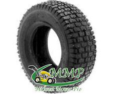 15X6.00-6 4-Ply Turf Tire [ROT][10756]