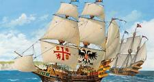 Revell Model #05620 1/96 Spanish Galleon
