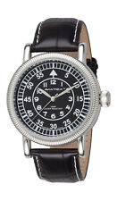 AVIATICA Fliegeruhr Armbanduhr Flight Commander Classic 03627004