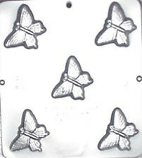 Butterfly Chocolate Candy Mold  1320 NEW