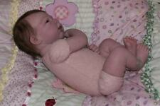 LQQK! Reborn BODY PATTERN Package #2~~Several Sizes and Styles~Chelle's Babies
