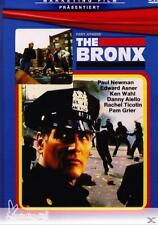 Newman, Paul - The Bronx