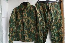 Russische Armee Uniform Anzug Flora Watermelon Tarnung VSR-93 VSR 93 Größe 50-3