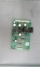 hydro thunder arcade sound amp pcb #10 working