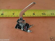 Snap on Knit Knitting Foot Babylock, Brother, Singer Janome, Kenmore #5011-20