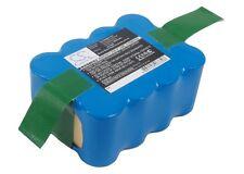Batterie haute qualité pour rbc006 robot premium cellule