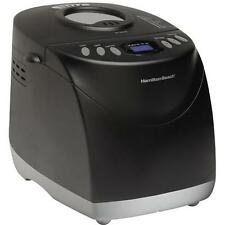 Hamilton Beach 29882 2 Pound Home Baker Bread Maker