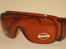 OVER GLASSES SUNGLASSES BLUE BLOCKER DRIVING UV 400