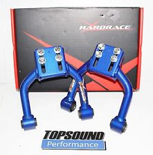 Hardrace Front Camber Kit 96-00 Civic EK EX DX CX Si