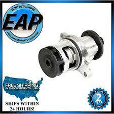 For 1991-98 BMW 318i 1991-1997 318is 1995-99 318ti 1996-98 Z3 Water Pump NEW
