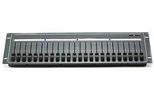 DMX CONTROLLER MANUALE 24 CANALI TESTE LUCI PALCO TEATRO SIMPLE DESK 103889