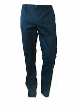 Hugo BOSS chinos taille 56 rice - 1-d slim fit Black Label NEUF