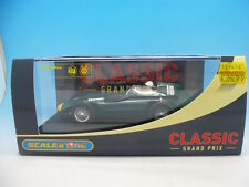 Scalextric C2552 Vanwall F1 No10, unused boxed mint