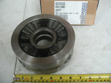 SQHP Interaxle Differential 41 Spline Excel ER21380 Ref# Rockwell A3-3235-F-1800