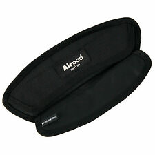 Matin Replace AIR PAD Comfort Pad Curved for Duffle Briefcase Messenger Bag i