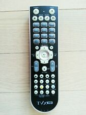 DVICO TVIX HD Remote Control Controller for PVR M-6620N, HD M-6600N, PVR Duo