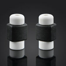10 Light Charger Cable Saver Protector for Apple Phone Protective Accessory