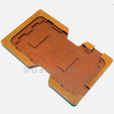 Samsung Galaxy Note 2 N7100 i317 i605 LOCA Mold Holder Replacing LCD Digitizer