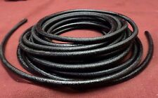 25ft 7mm Cloth Spark Plug Wire Gas Engine Maytag Car Truck Tractor Auto Hit Miss