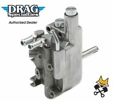 DRAG SPECIALTIES HIGH QAULITY OIL PUMP REPLACEMENT HARLEY 1992-'99 BIG TWIN EVO